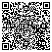 QR code with AMS contacts