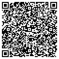 QR code with Specialty Excavating contacts
