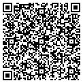QR code with Trendwest Resorts contacts