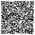 QR code with Prince Of Whales Lodging contacts