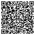 QR code with Kay Law Office contacts