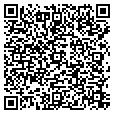 QR code with Lost River Mining contacts