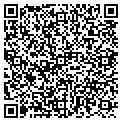 QR code with Seoul Gate Restaurant contacts