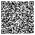 QR code with Yardscaping contacts