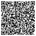 QR code with Efta Commercial Fishing contacts