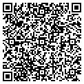 QR code with G Conway Artist contacts