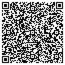 QR code with New Concept 2 contacts