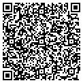 QR code with Fun Time Daycare contacts