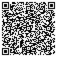 QR code with Wells Fargo Bank contacts