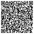 QR code with Alaska Garage Door Repair contacts