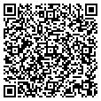 QR code with Magestic Cleaners contacts