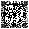 QR code with Top Gun Painting contacts