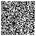 QR code with Trans-Connection Parts Warehse contacts