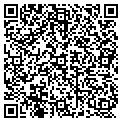 QR code with Sparkling Clean Usa contacts