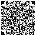 QR code with Berry Patch Bed & Breakfast contacts