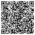 QR code with Geochem Inc contacts