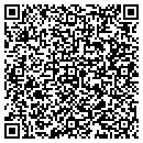QR code with Johnson Rv Center contacts