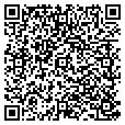 QR code with Alaska Airboats contacts