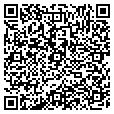 QR code with Market Sense contacts