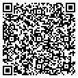 QR code with Mrs M's Cozy Bears contacts