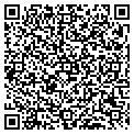 QR code with Ocean Beauty Seafood contacts