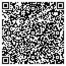 QR code with Columbia Restaurant & Bar Supl contacts