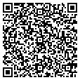 QR code with Mat-Su Realty contacts