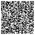 QR code with Magistrate Office contacts