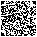 QR code with Paddock T O Construction & RI contacts