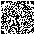 QR code with Lucky Money Inc contacts