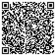 QR code with All Weather Inc contacts