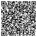 QR code with Alano Club Mat-Su contacts