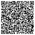QR code with Thomas Leasing Laundry contacts