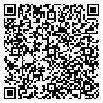 QR code with Able Mechanical contacts