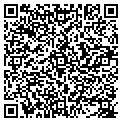 QR code with Fairbanks Marriage & Family contacts
