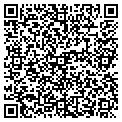 QR code with Misty Mountain Farm contacts