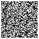 QR code with US Army & Army Reserve Rcrtng contacts