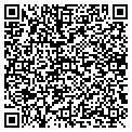 QR code with Alaska Moose Federation contacts
