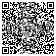 QR code with Shannon Dodge contacts