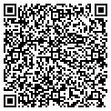 QR code with Pickle Barrel Deli/Dimond contacts