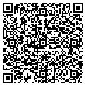 QR code with Uncle George The Clown contacts