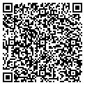 QR code with John M Rice Law Office contacts