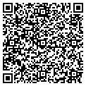 QR code with Diversified Services Ptchmstr contacts