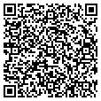 QR code with P J Alaska contacts