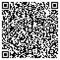 QR code with Pier 26 Apartments contacts