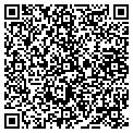 QR code with Mid-City Enterprises contacts