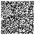 QR code with Ultimate Security & Detective contacts