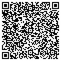 QR code with Big Green Lawn Maintenance contacts
