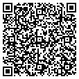 QR code with Guest Rooms contacts