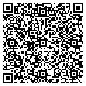 QR code with Alaska Funding Exchange contacts